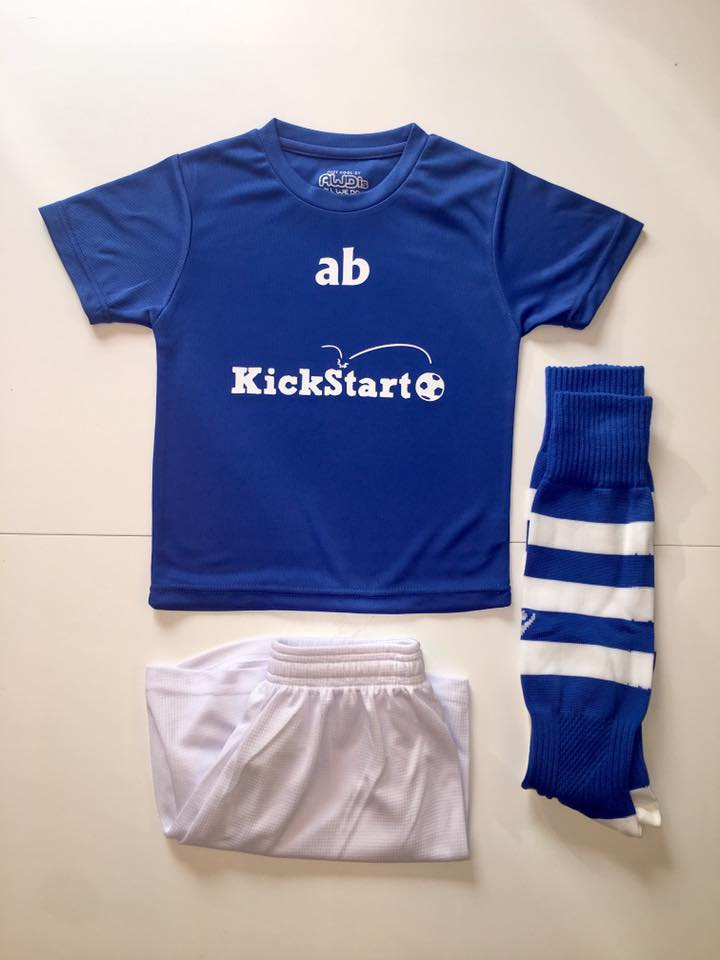 KickStart Kit