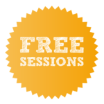 Free Sessions!
